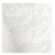 Decora - 5 edible silver leaves. mm86x86