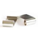 Decora - Polycarbonate molds springs