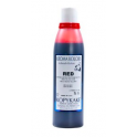 Kroma Kolor, colorant aérographe, rouge, 118 ml