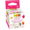 ScrapCooking - Colorant alimentaire en poudre d'origine naturel blanc, 10 g