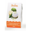 Decora - Powder Mix for Ice cream, 100 g