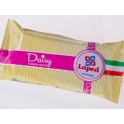 Laped - Daisy flower paste, 500 g