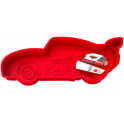 Stor - Moule en silicone Cars