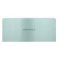 Choctastique - Lissoir acier inoxydable, grand