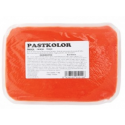 Pastkolor Fondant orange, 1 kg