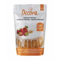 Decora - Crème de tartre, 50 g