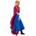 Figur Anna