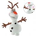 Figurine Olaf