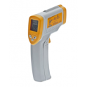 Decore - Digitaler Küchenthermometer infrarot