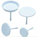 Wilton - Decorating nail set, 4 pieces