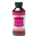 LorAnn Bakery Emulsion - Raspberry, 118ml