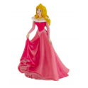 Sleeping Beauty topper