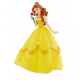 Belle (Belle and the Beast) topper