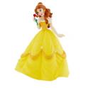 Figurine Belle (La Belle & la bête)