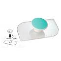 Silikomart - Transparent fondant Smoother