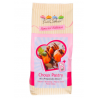 FunCakes Mix for choux pastry, 400 g