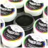 RD - Colorant alimentaire en poudre magie noire, 3 g