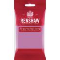 Renshaw - pâte à sucre lavande (lila), 250 g