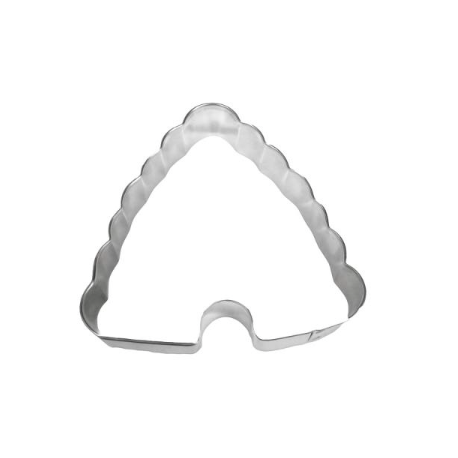 Cookie Cutter beehive, approx. 10 cm