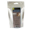 Patisdecor - Dehydrated glucose, 125 g
