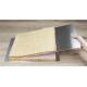 Staedter - Rectangular aluminium cake base, 32 x 43 cm