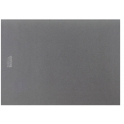 Staedter - Support à gâteau rectangulaire, aluminium, 32 x 43 cm