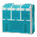 Wilton - Ultimate Tool caddy (sold empty)