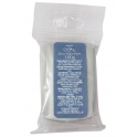 House of Cake - Silver Sugar Paste, 100 g