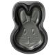 Wilton - Easter Bunny cake pan