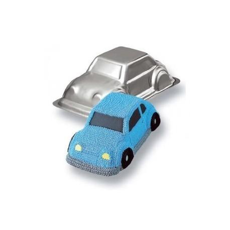 Kuchenform auto