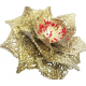 Crystal Candy - 3D Opulence edible lace mat