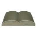 Staedter - Book Cake Pan, 24 x 35 cm