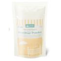 SK - Pastillage powder, 250 g
