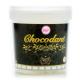 Chocodant - Covering and modelling paste white, 1 kg