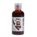 Magic Colours - Air Brush Color red
