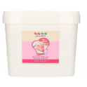 FunCakes Mix for Sponge Cake, 5 kg