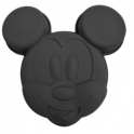 ScrapCooking - Silicon mold Mickey/Minnie