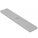 Staedter - Lid for pastry and Terrine Mould