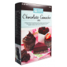 SK - Mix for chocolate ganache,  250 g