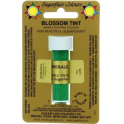 Sugarflair - Colorant alimentaire en poudre vert émeraude, 7 ml