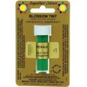 Sugarflair - Lebensmittel Farbpulver grün, 7 ml