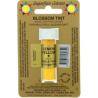 Sugarflair - Colorant alimentaire en poudre jaune citron, 7 ml