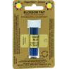 Sugarflair - Colorant alimentaire en poudre bleu océan, 7 ml