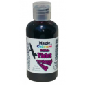 Magic Colours - Air Brush Color violet/purple