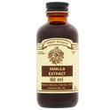 Nielsen-Massey - Extrait de vanille, 60 ml