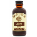 Nielsen-Massey - Vanilla Extract, 60 ml