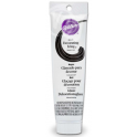 Wilton - Ready-to-Use Icing Tube black, 120 g