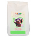 FunCakes Gluten Free Mix for brownies, 500g