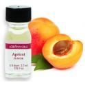 Arôme extra concentré abricot, 3.7 ml