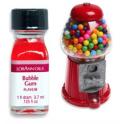 Arôme extra concentré bubble gum, 3.7 ml